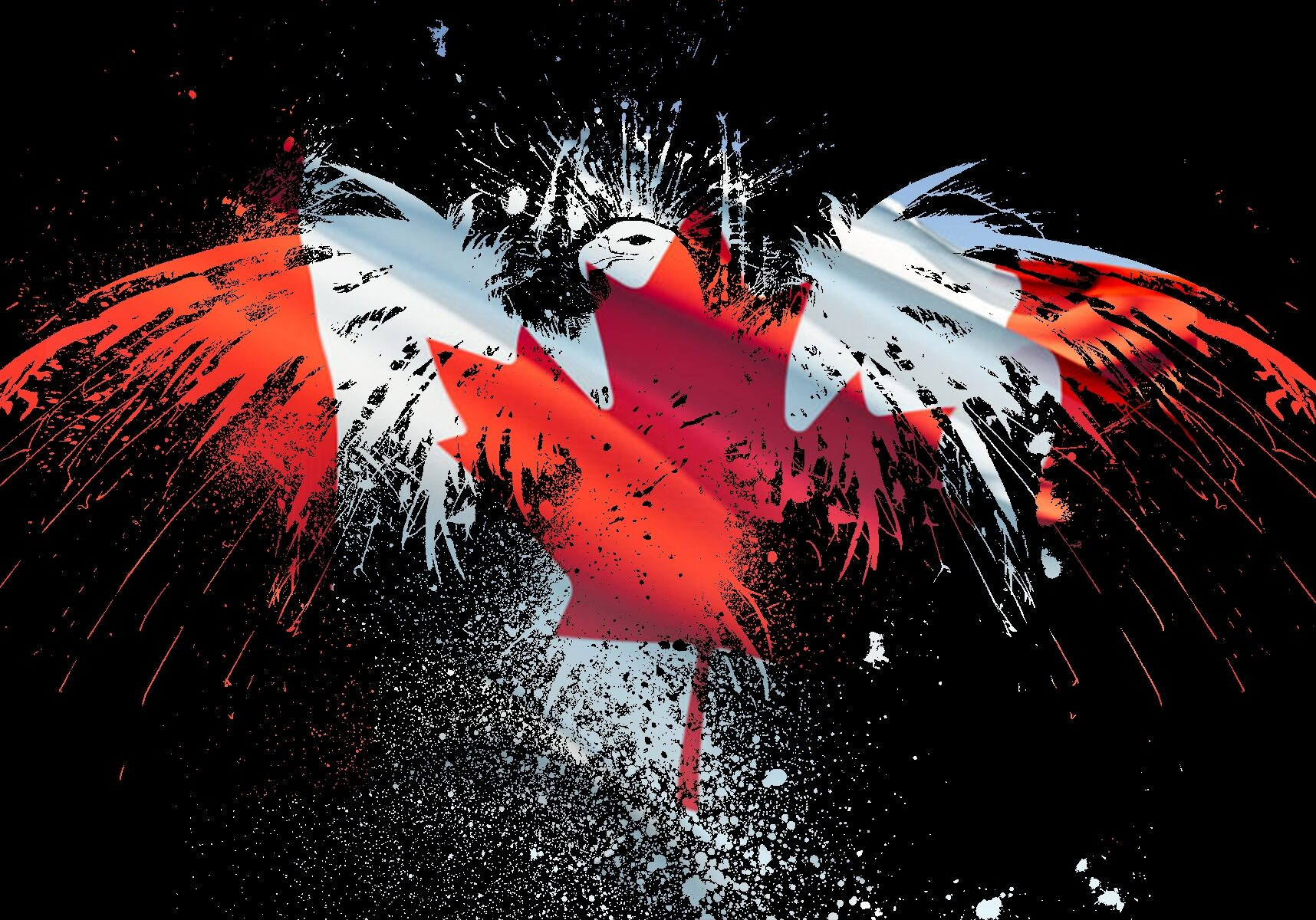 762915-canada-flag-wallpaper